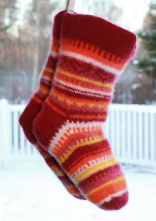 Tova tøfel-sokk2.4 - Kopi