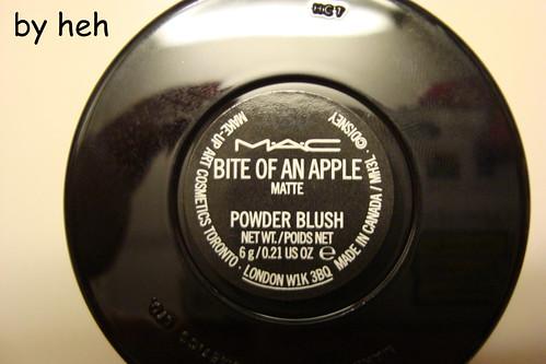 bite of an apple3
