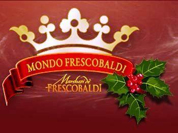 Marchesi Frescobaldi abbonati ai Top 100? Quale il segreto di cotanta puntuale presenza?