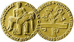Swiss Carnegie Hero Medal