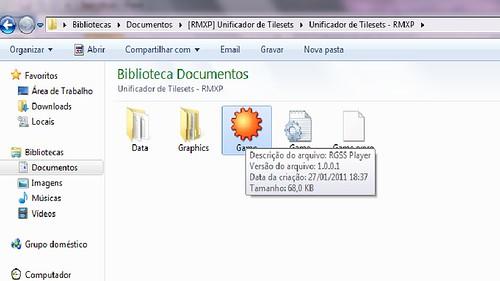 Unificador de tilesets RPGXP 5393740343_cc2391cb7a