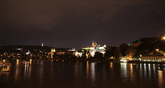 Prague Castle (yewco) Tags: czech prague praha