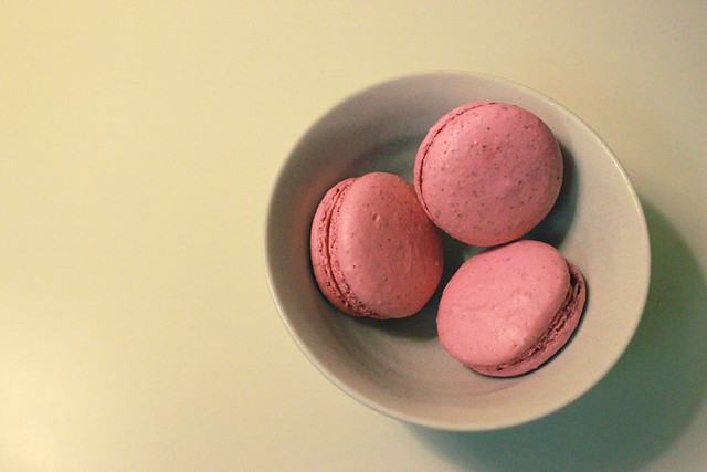 PinkMacarons02