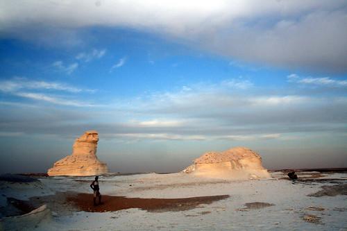 IMG_1740-White desert