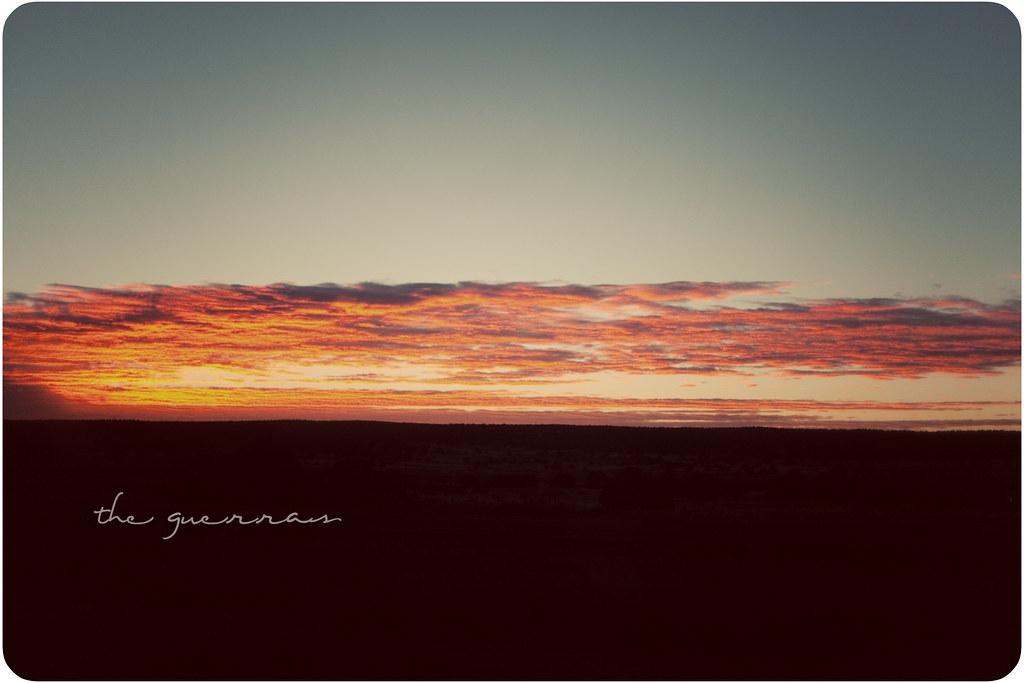 landscapes-20rc