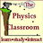 items in The Physics Classroom Flickr Site