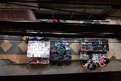 P1450821 (bryanshoots) Tags: urban night city lights alabang muntinlupa philippines panasonic lumix lx100 street streetphotography