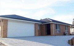 2/118 Lord Howe Dr, Ashtonfield NSW