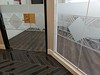 IMG_20170624_115825 (Sweet One) Tags: doorsopenvancouver marinebuilding artdeco vancouver bc britishcolumbia canada