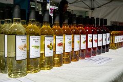 Halifax Food and Drink Festival (jackharrybill) Tags: halifaxfoodanddrinkfestivalhalifaxfoodanddrinkfestival hxfoodfest westyorkshire luddenden valley wines english