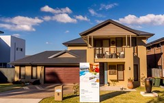 (Lot 1704) 4 Naismith Street, Colebee NSW