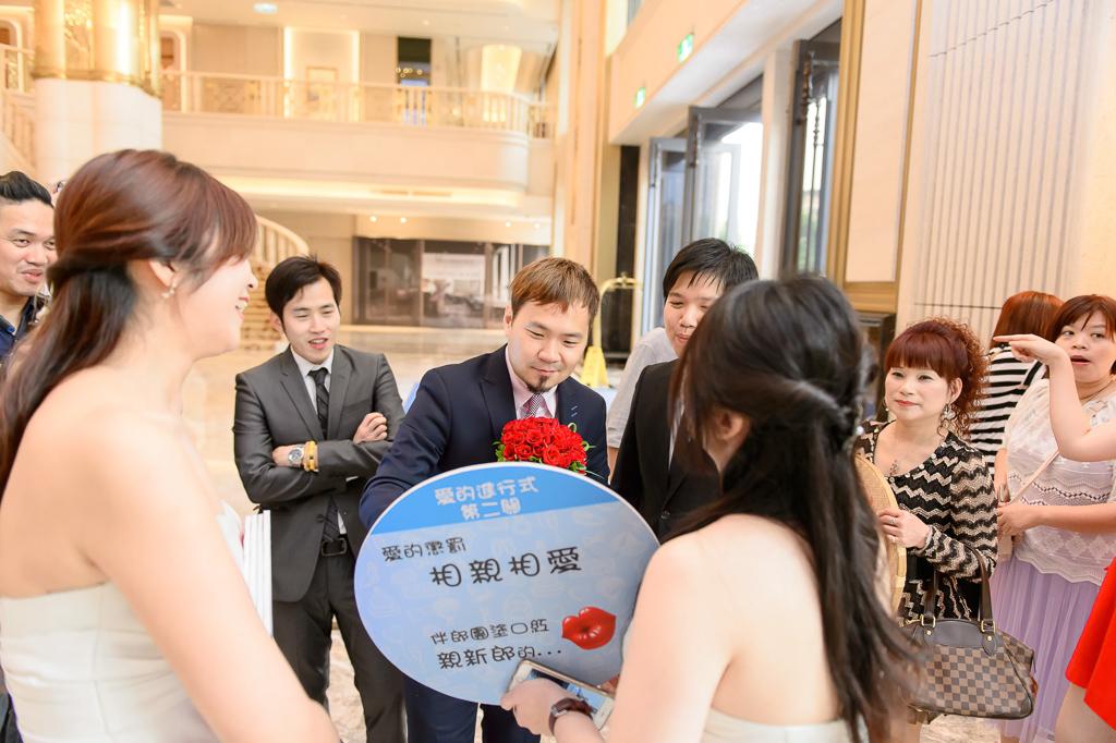 婚攝小勇,小寶團隊, 單眼皮新秘小琁, 自助婚紗, 婚禮紀錄, 和璞,台北婚紗,wedding day-030