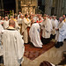 """Ordination of Priests 2017 • <a style=""""font-size:0.8em;"""" href=""""http://www.flickr.com/photos/23896953@N07/35285150540/"""" target=""""_blank"""">View on Flickr</a>"""