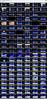 58. Let s Play Paper Mario Part 57  The King of Crystal.mp4 (anjinska) Tags: batman9502 images thumbnails n64 letsplay