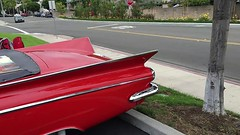 1959  Buick   Electra (edutango) Tags: bui 959 30