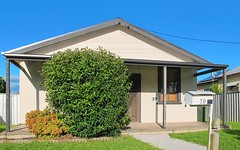 39 Cox Street, Mudgee NSW