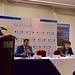 Congreso: Experiencias exitosas para el manejo sostenible de tierras