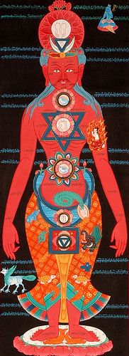 kundalini_chakras_in_human_body_tr58 by Spirit-Fire, on Flickr