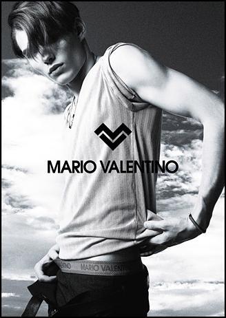 Stas Svetlichnyy0044_MARIO VALENTINO SS09