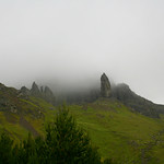 view of The Storr, Skye thumbnail