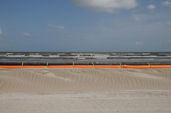 boom on grand isle beach_0773 web
