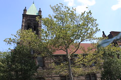 St. Martin's Episcopal Church