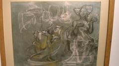 מוזיאון אלפונס מוחה