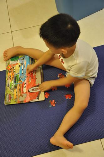 [6x10 Puzzle]2010-07-28_21-03-30
