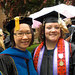 2010 Soc and Justice Commencement1379