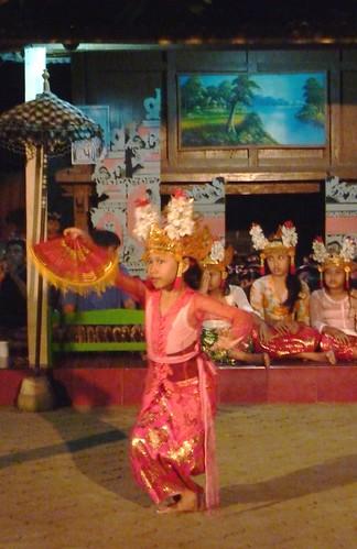 Bali-Gilimanuk-Lovina (59)