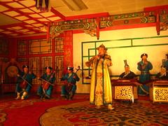 mongolia music etc 006