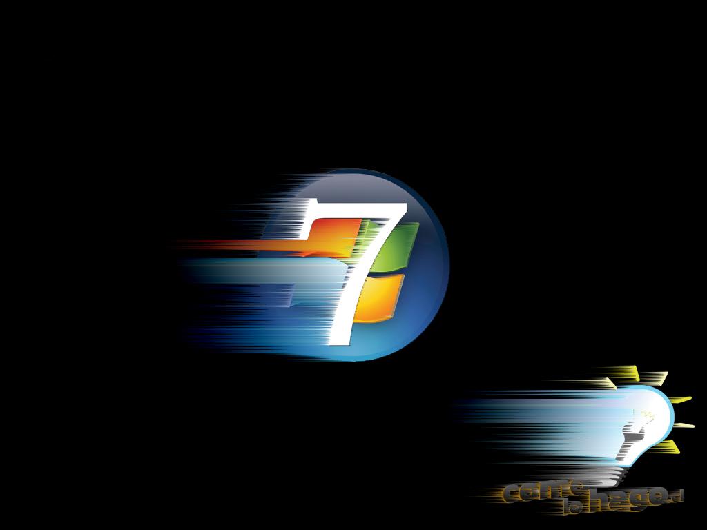Cómo acelerar el arranque y apagado en Windows 7