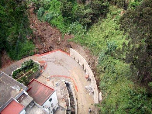 20100727-rq-07-estrada luso-brasileira