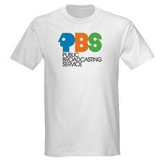 pPBS3-4260339dt