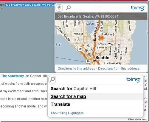 Bing Maps Download Mac
