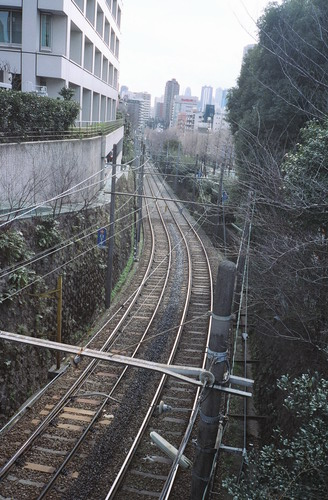tokyo2009_film_95