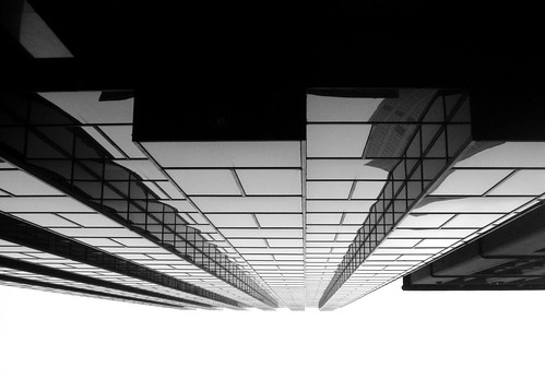 Building Angle