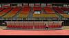 Picturing Team (Eruиэ!!) Tags: de ps colores ucv estadio fotos photowalk futbol 2010 efecto peti yamileth calidos foteando erune