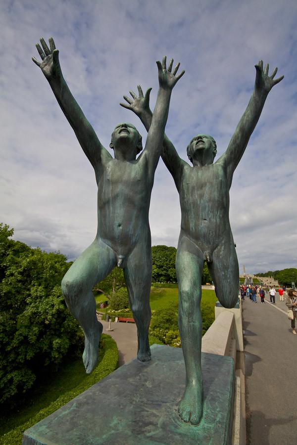 sculpt9