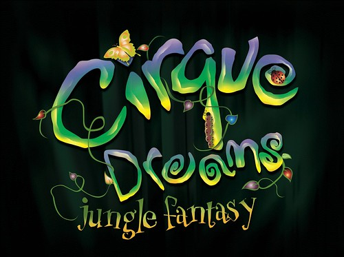 Cirque_Dreams_Jungle