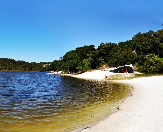soteropoli.com fotografia fotos de salvador bahia brasil brazil 2010 lagoa do abaete by tuniso (19)