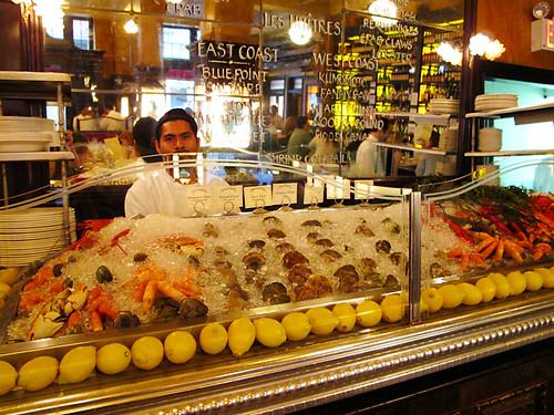 IMG_0554 seafood bar