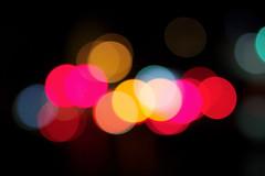 like a dream (ion-bogdan dumitrescu) Tags: lebanon night lights bokeh beirut beyrouth liban likeadream bitzi ibdp mg6555 ibdpro wwwibdpro ionbogdandumitrescuphotography
