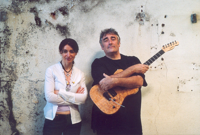 Fred Frith_03