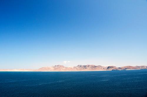 Mar de Cortés 03