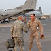 Joint Mission in Djibouti