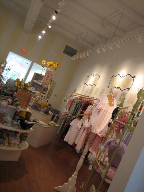 shop11