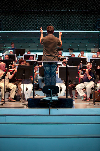 #JGS_ORQUESTRA CASA DA MUSICA