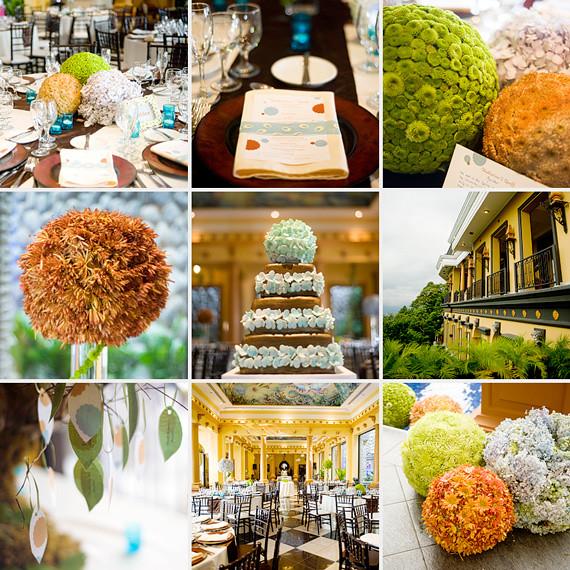 zephyr-palace-costa-rica-wedding-13