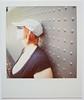 Polaroid : hellgy